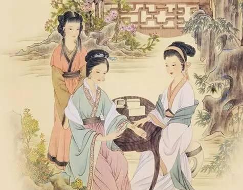 中国第一位女医生的补气血方,只用6味药,效果显著,建议收藏 中医养生 第4张