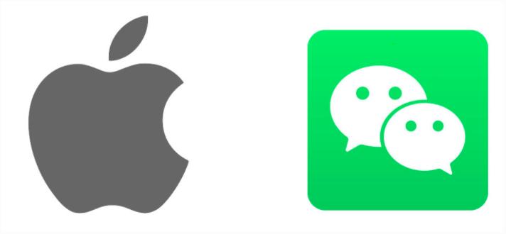 让TikTok「断粮」!白宫文件披露,将从苹果和安卓商店下架TikTok