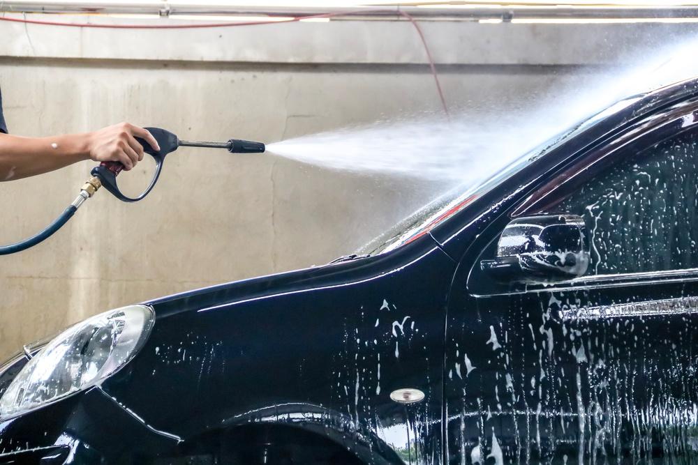 全县洗车、洗浴暂停,浙江局地旱情严重,水库只能撑60多天