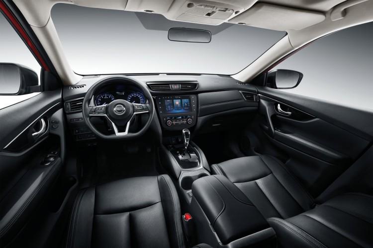 五款18万以内搞定的热销SUV 你觉得谁最靠谱?