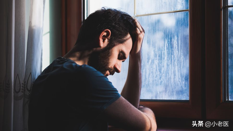 科学证实:10种心理情感表现,不分手很危险