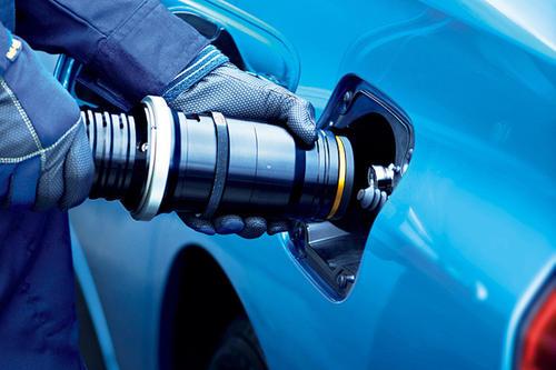 国内全面布局氢燃料动力电池汽车发展,或将成为重要发展方向
