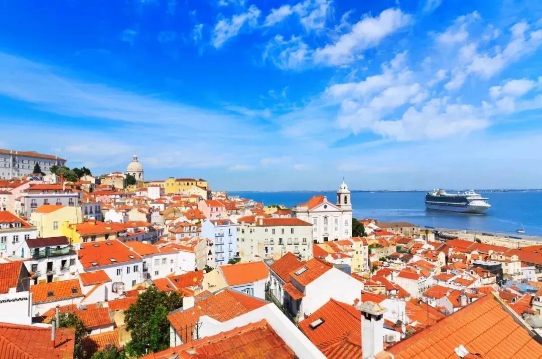 人人都想赶上末班车,葡萄牙11月黄金签证增长近60%