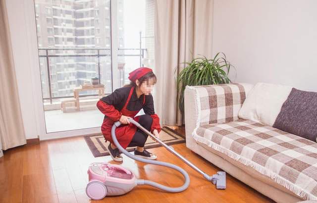10个家居清洁妙招,让你过年清洁不发愁,太实用了 妙招 第1张