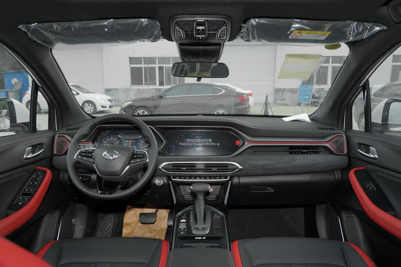 这几款SUV颜值更高,动力更强,15万左右,你更喜欢哪台?