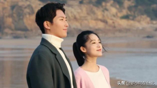 《海上繁花》三大女主结局,杜晓苏最幸福,而蒋繁绿成人生赢家