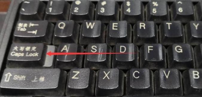 天天使用键盘,知道电脑键盘功能具体有哪些吗?键盘功能详细介绍