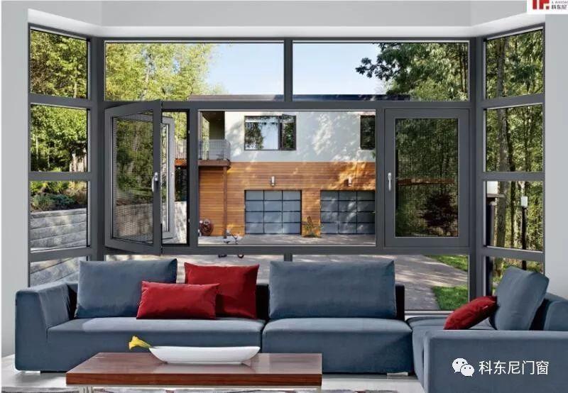 这款窗户,带给您超五星级的【英超联赛】▓体验!-英超联赛【英超联赛】