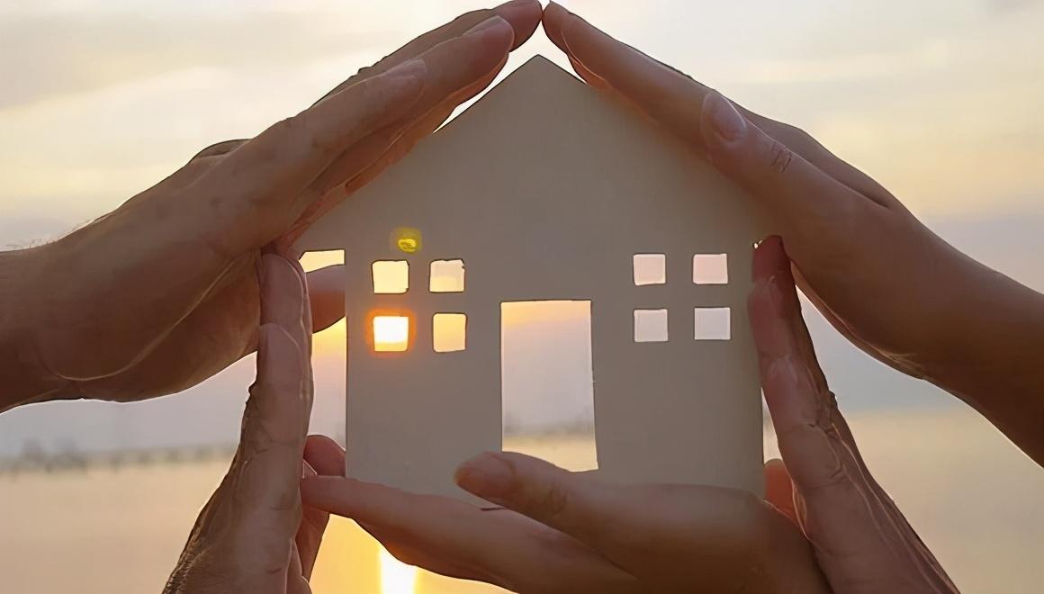 房地產企業收取的定金、訂金、誠意金是否繳納營業稅?