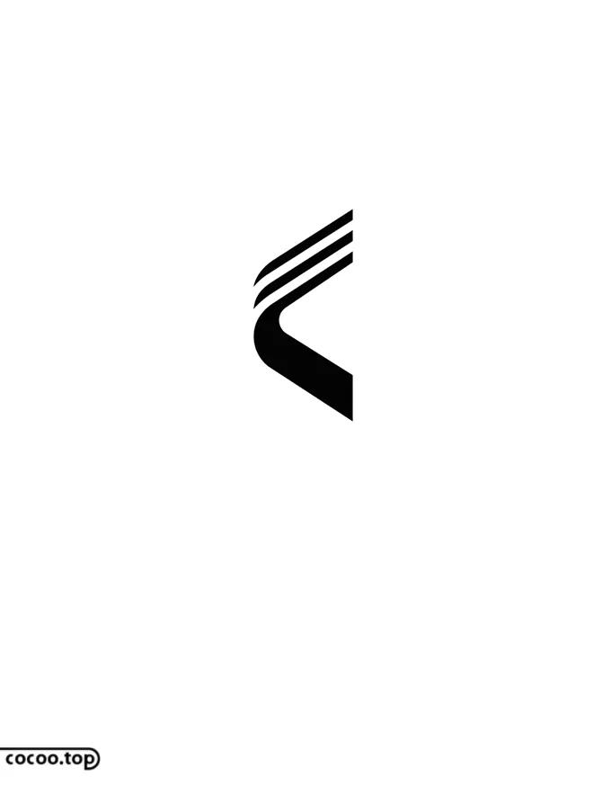 甲方说Logo没有档次感?用这些方法提升