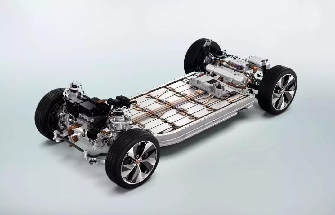 ip67电动车比燃