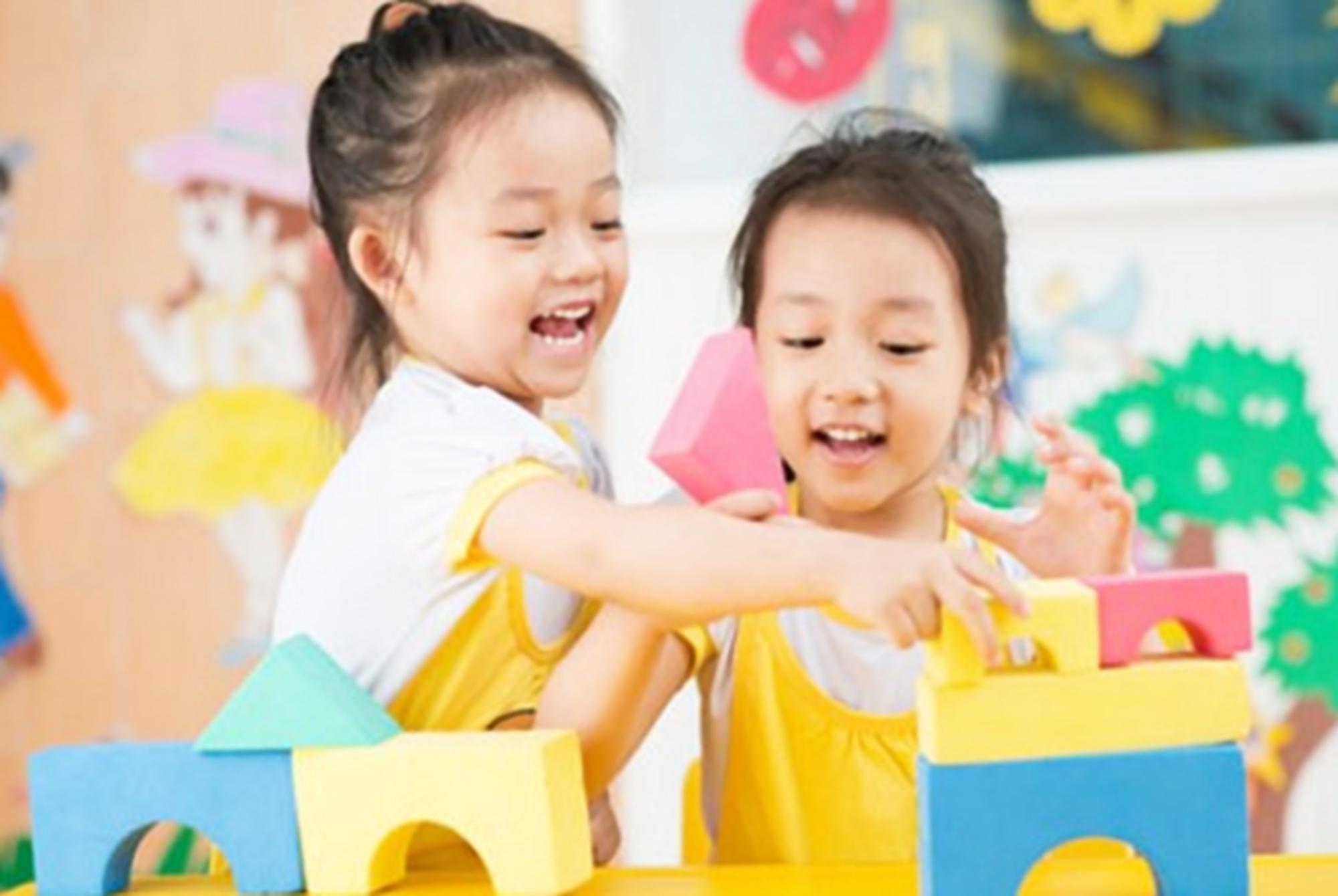 """智商超常的孩子才有的""""怪癖"""",父母要懂得辨别,别埋没天才潜质"""
