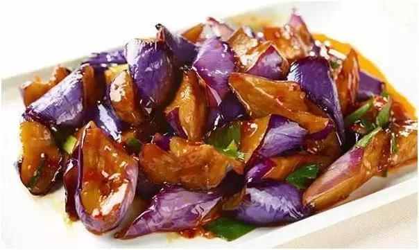 百吃不腻的36道经典家常菜做法! 美食做法 第4张