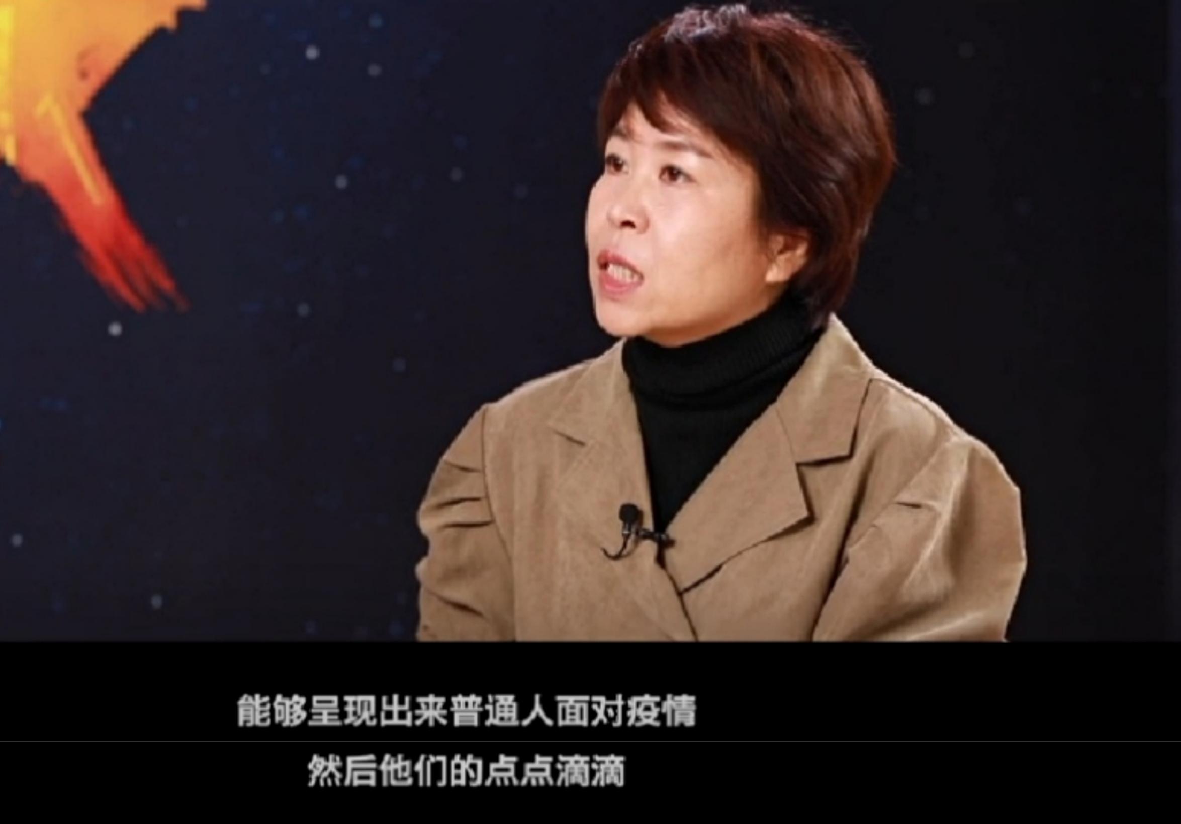 电影武汉日夜什么时候上映 徐峥:应该给美国人看看