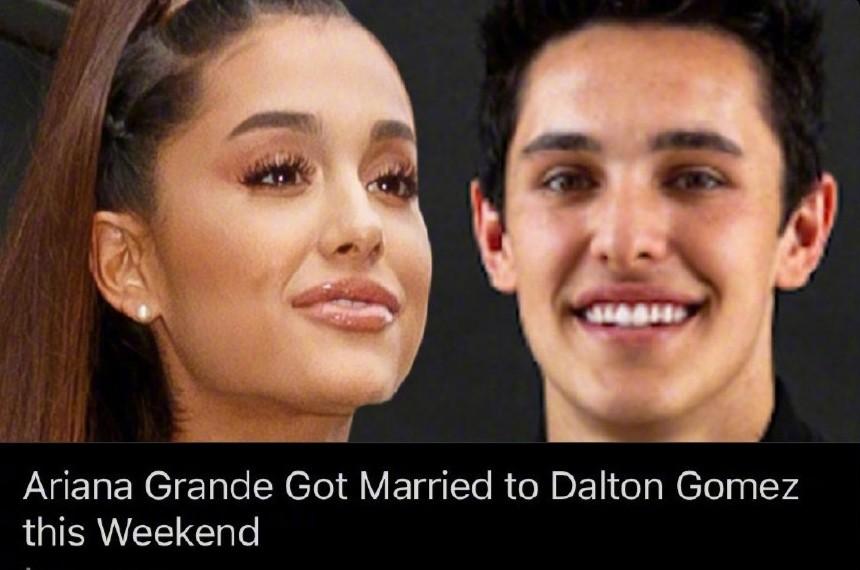 歌手A妹宣布结婚!却没办正式婚礼,与男方相恋仅一年超有夫妻相