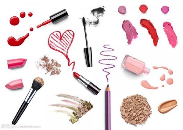 浅析化妆品行业如何在<a target=