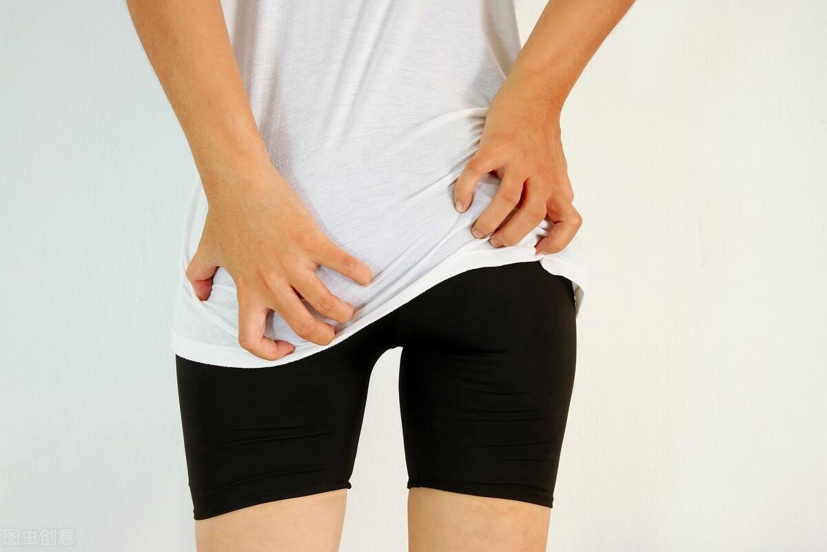 """肛裂是种怎样的体验?医生劝告:5个病因是""""根源"""",一定要谨记  养生 第1张"""