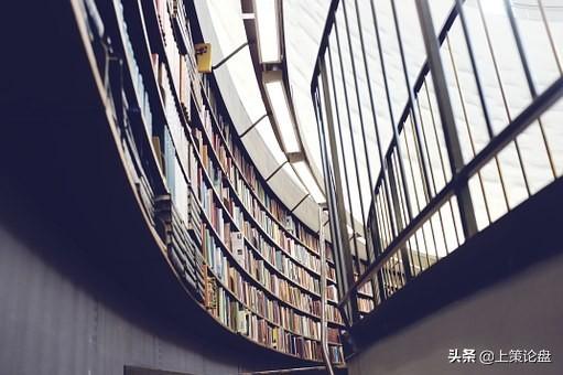 19本期货人必读典型书籍,你研读过多少本?