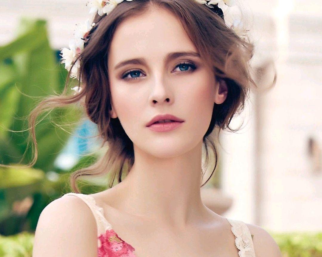 女人到40歲時,逼自己養成這5個習慣,你會遇見真正漂亮的自己