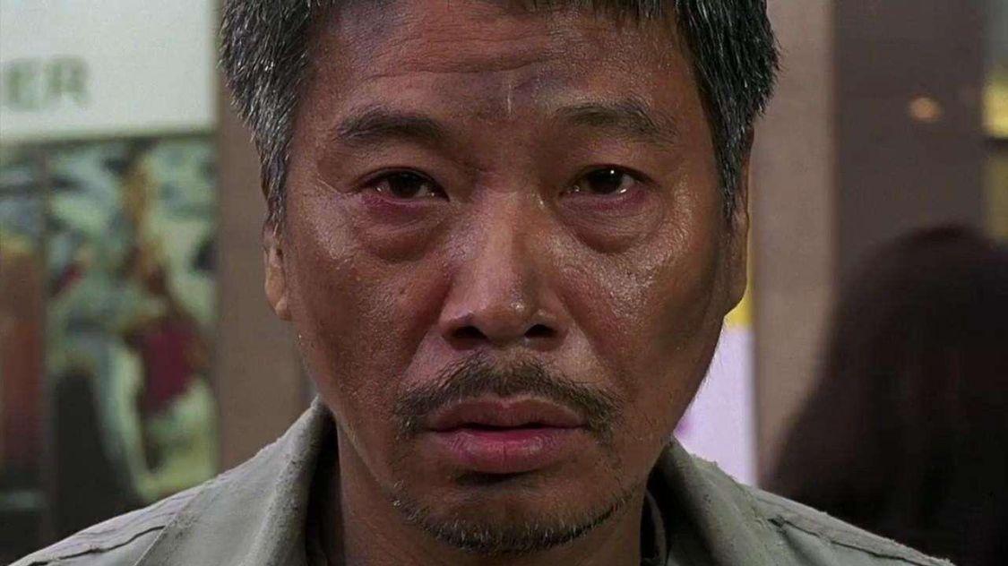 68岁吴孟达因肿瘤入院后失联,好友田启文透露:情况没那么糟糕