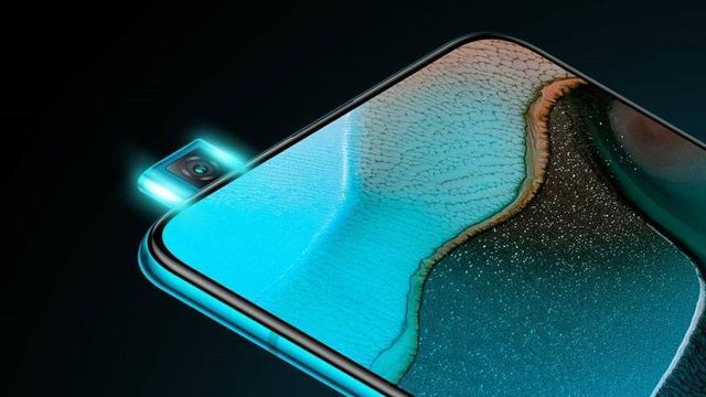 红米noteK30 Ultra或将配用联发科全新升级集成ic,特性超骁龙865约5%