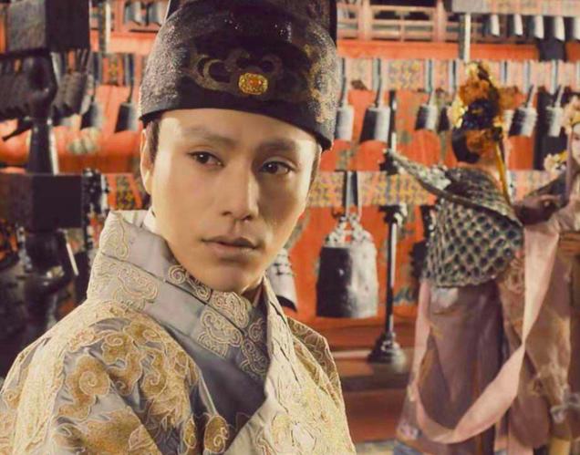甘露之变2:被宦官拥立的唐文宗,上台后决定诛灭宦官