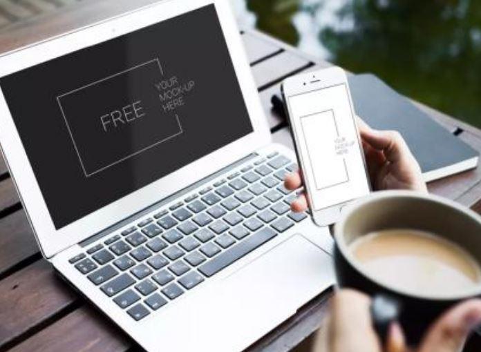 企业网站建设的重要性是什么?