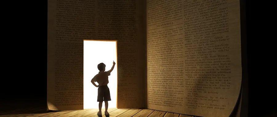 坤鹏论:萨特——用生命写作,我写作故我存在-坤鹏论