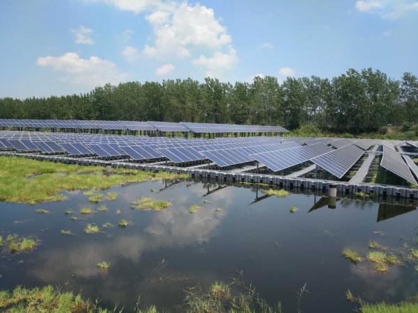 太阳能光伏发电怎么样 是否值得安装?