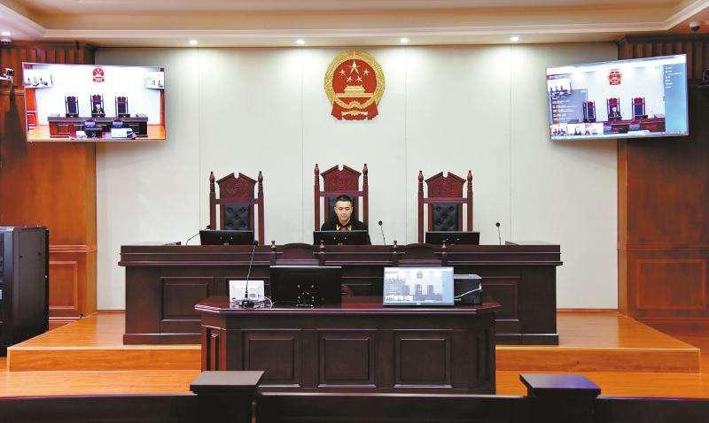 28岁男子为3岁儿子买20万重疾险,却被拒赔 法院:应赔205525元 第1张