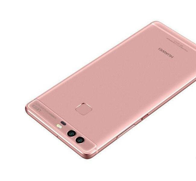 800元华为公司手机哪款好:华为公司G6、华为公司G9青春版配备主要参数剖析详细说明