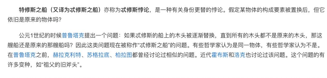 李昇基主演悬疑韩剧《窥探》:男主8集跳狼,女主惨到落泪