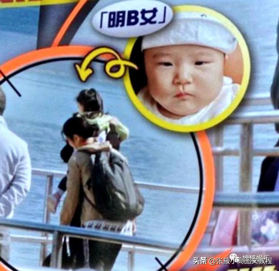 贾玲成中国票房最高女导演;屈楚萧否认家暴;