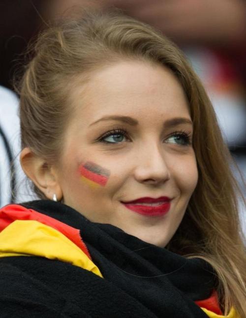 稳如磐石的德国队,为甚么18年天下杯小组赛就爆冷出局?