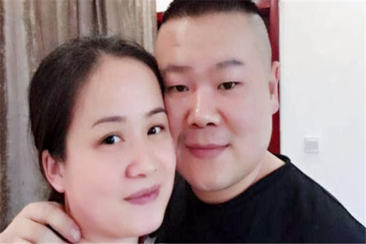 岳云鹏私生女后续:单亲妈妈强烈要求验DNA,毕竟无风不起浪