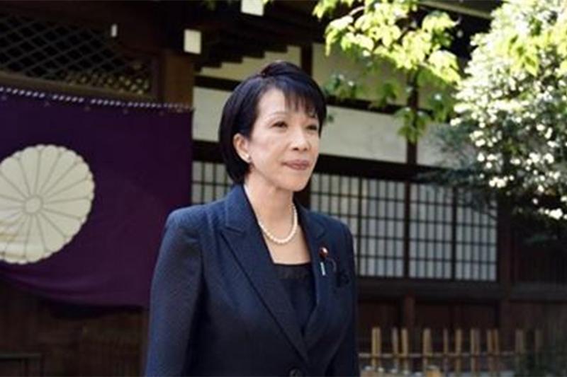 安倍晋三突然宣布要辞职,谁会是下一任日本首相?