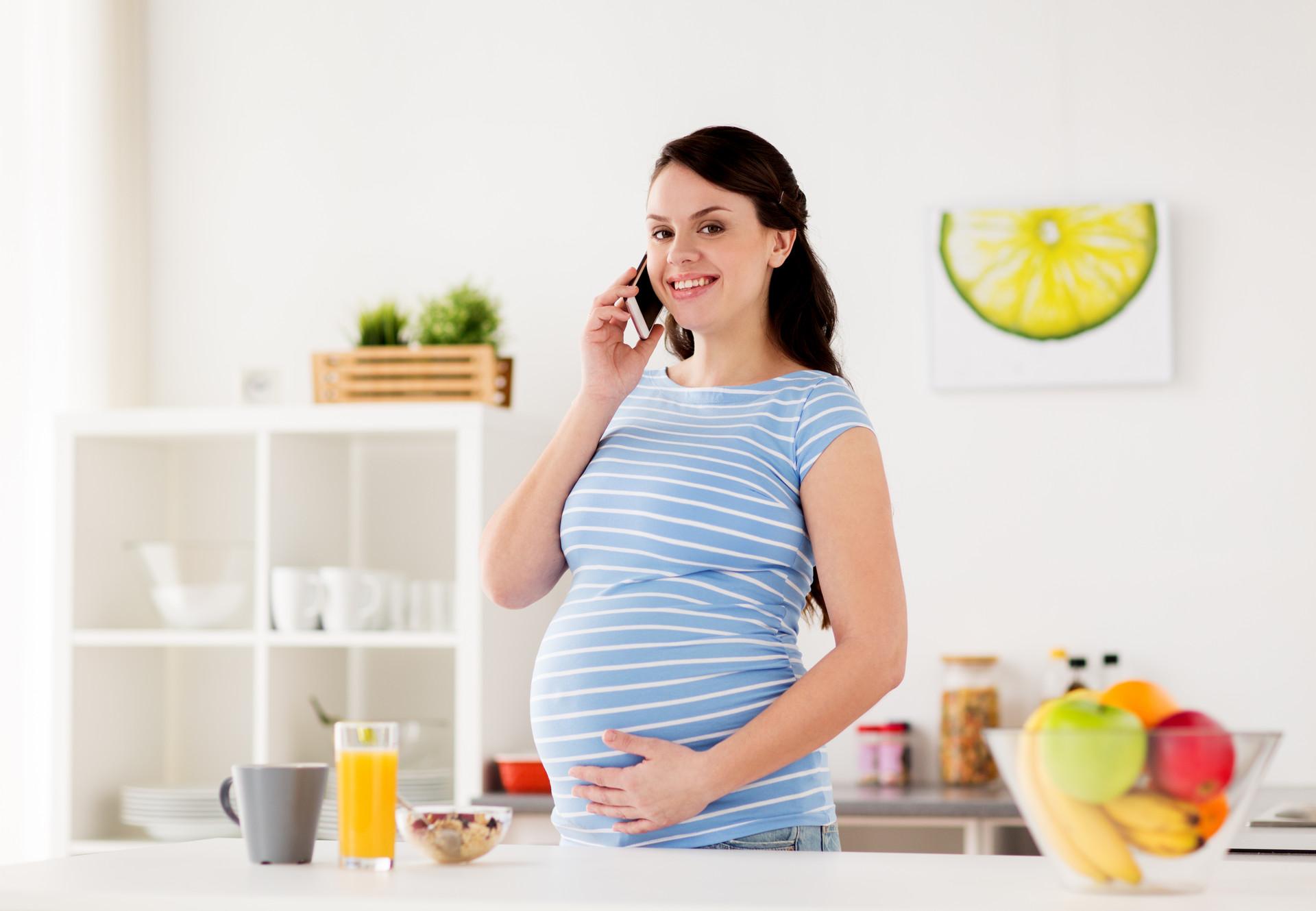 2歲寶寶說出胎兒時期的事情,難道胎兒有宮內記憶?看看研究成果
