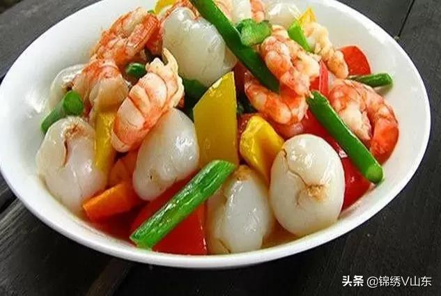 端午节将至推荐12道美味菜谱,适合夏天吃的菜,好吃不腻,收藏哦 美食做法 第4张