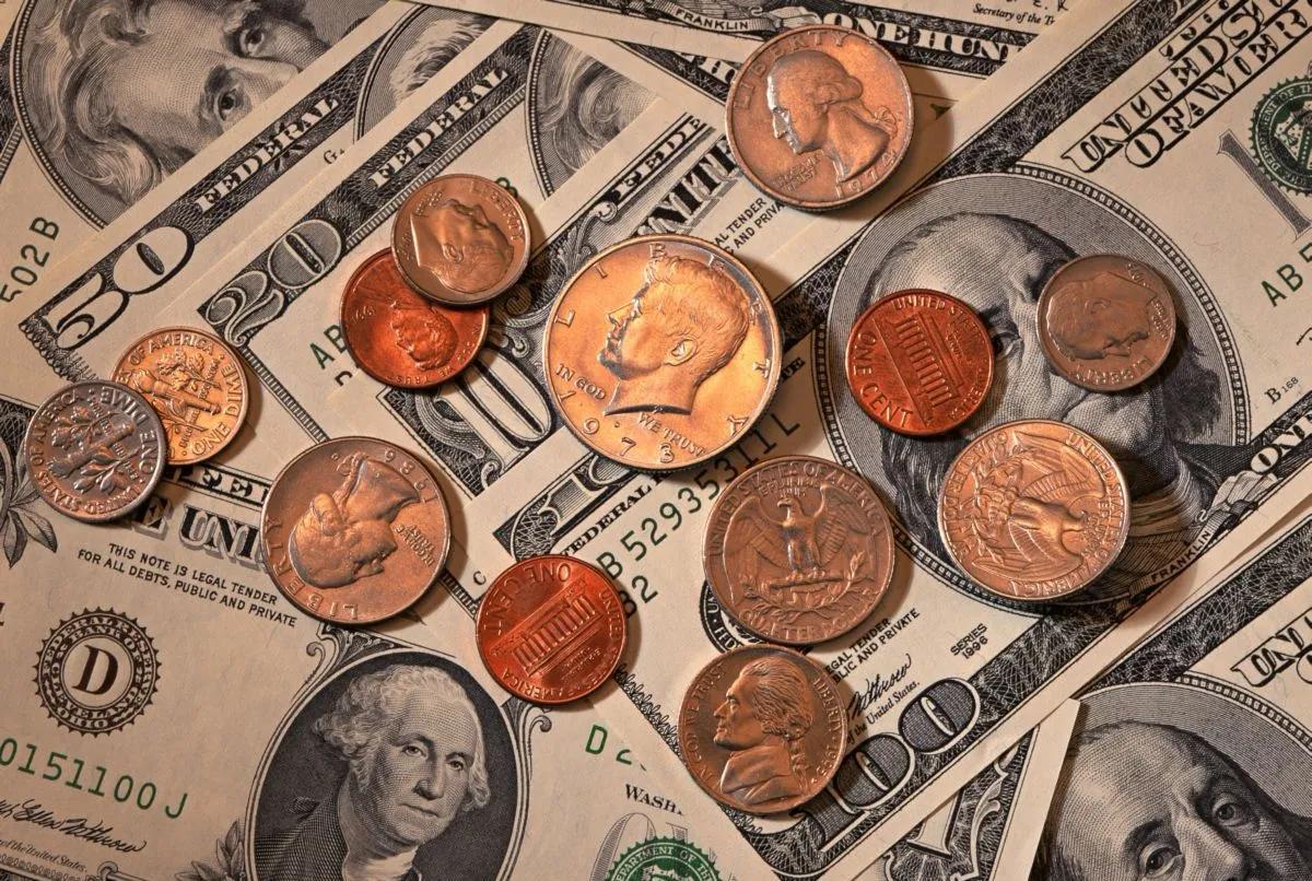 你觉得干什么行业最赚钱?