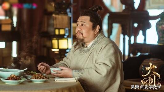 《大明風華》太孫結婚貴?只是太子窮而已