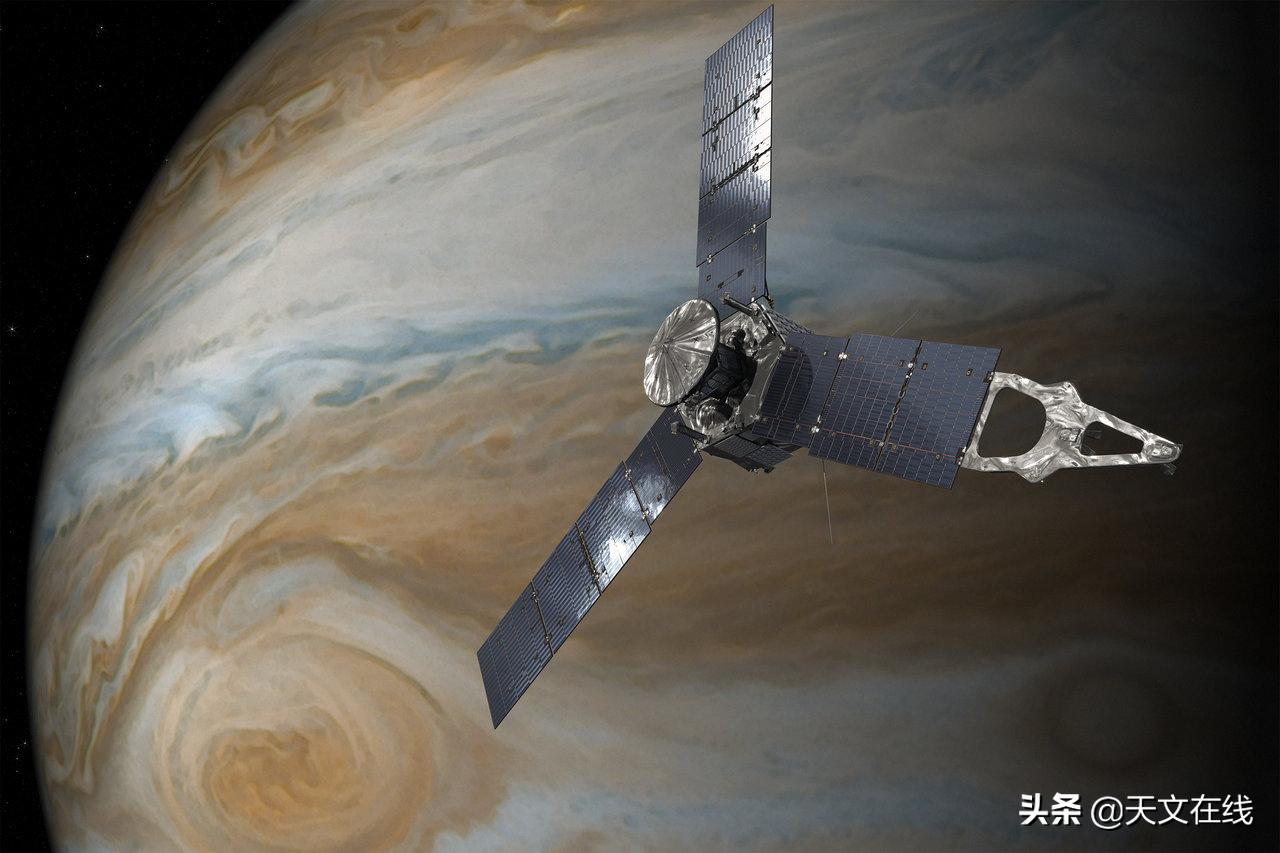 对于朱诺号返回木星,我们能有什么期待呢?