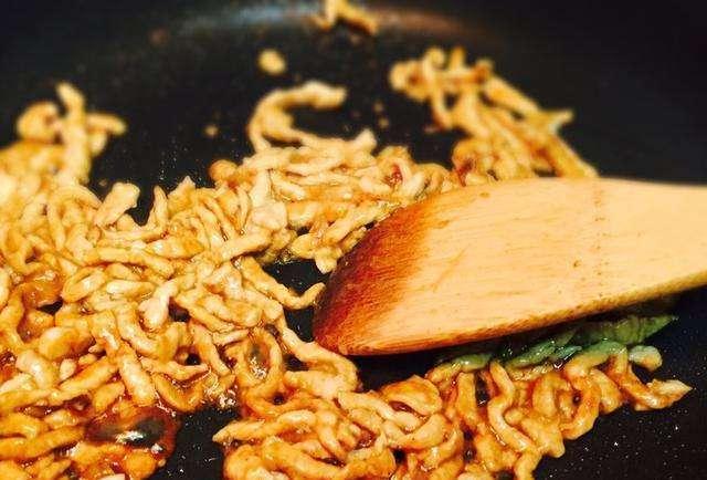 烹饪技巧 烹饪 第2张