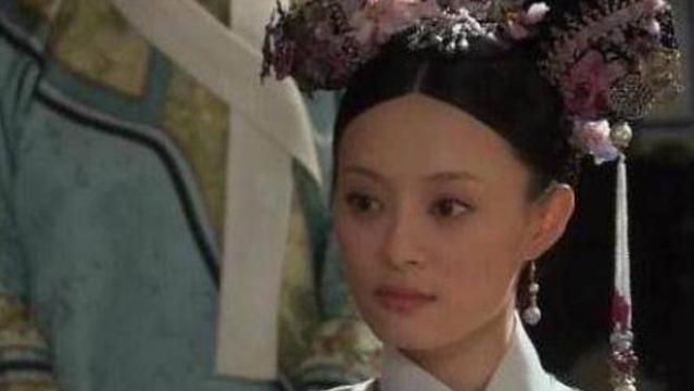 同样是公主,为何雍正只偏爱温宜跟胧月,对她却是始终不闻不问?