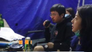 杨紫史上最快杀青戏演技精湛惹哭赵薇,网友:一分钱没拿到