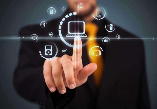 互联网运营是什么,互联网运营主要做些什么,如何做好网络运营?