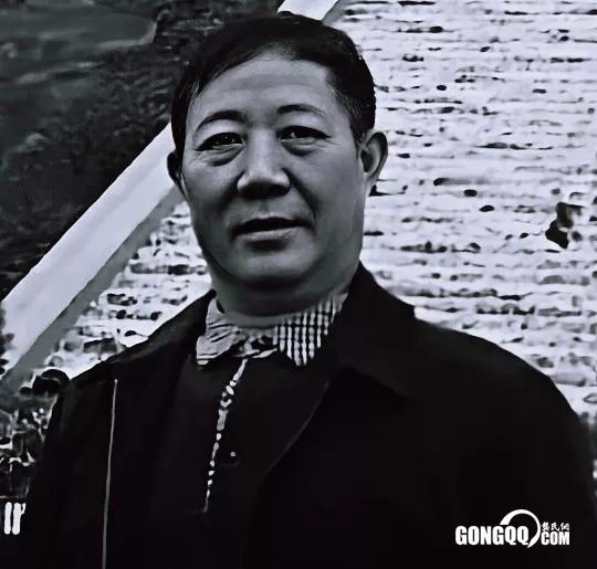 中华龚氏网致唁电沉痛哀悼龚运军会长