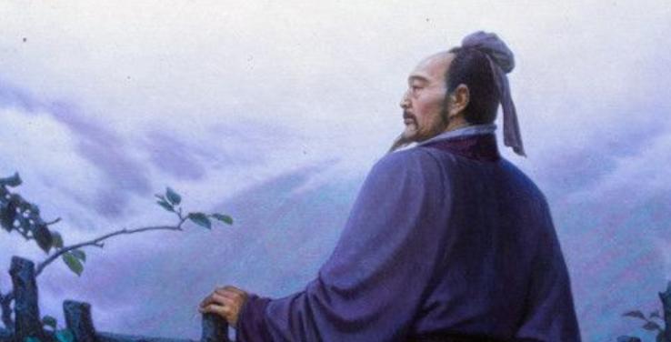 """中国""""隐逸文化""""必然性——魏晋南北朝两教思想融合探究"""