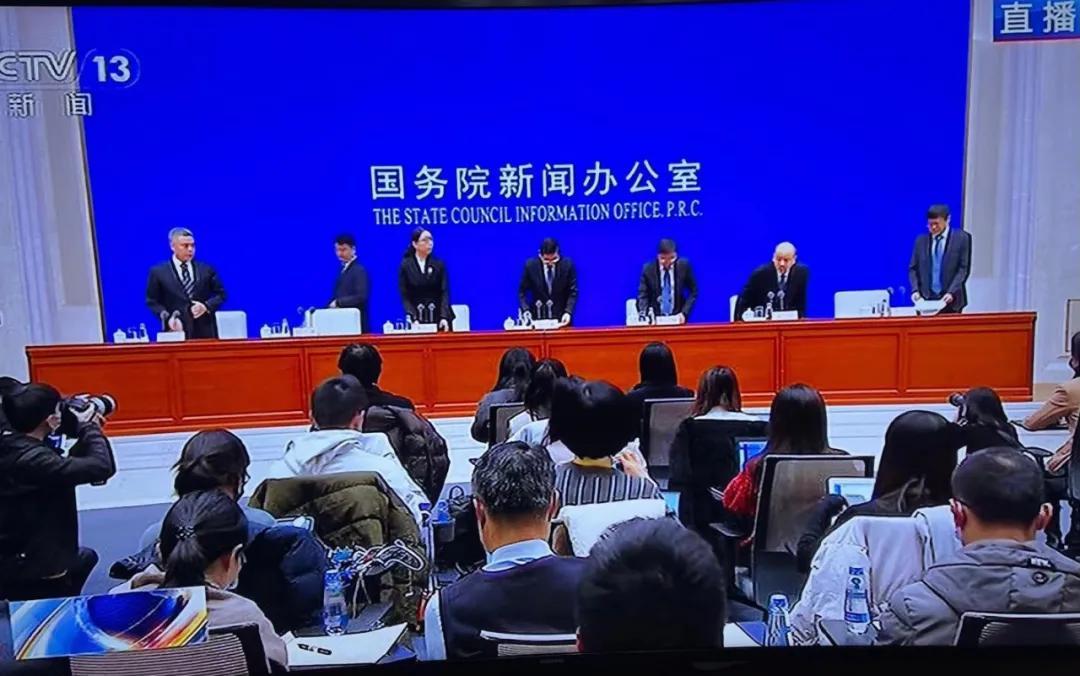 """中国新冠疫苗接种安排来了!""""部分重点人群""""冬春季将首先接种"""