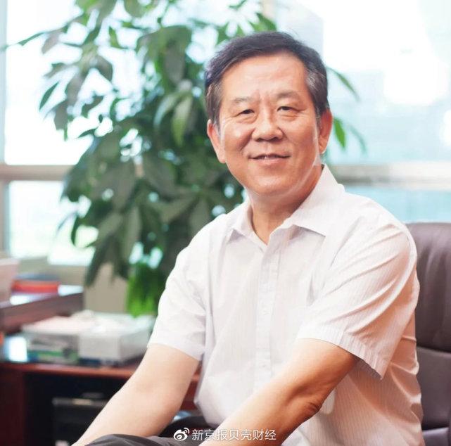 对话深圳市原副市长唐杰:如何看待和解决深圳高房价的问题?