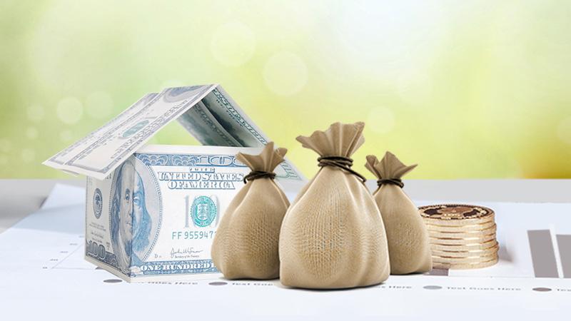 重疾险重疾险的单次赔付和多次赔付有什么区别?一文告诉你答案